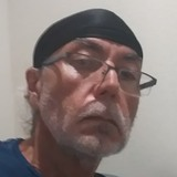 Ray from Midland | Man | 60 years old | Capricorn