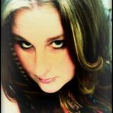 Elenor from Mount Horeb | Woman | 29 years old | Capricorn