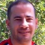 Isnajadrg from Doha   Man   40 years old   Taurus