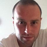 Baz from Lowestoft | Man | 35 years old | Aquarius