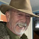Edespana1C from Bossier City   Man   59 years old   Taurus