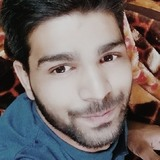 Sandy from Gwalior | Man | 23 years old | Leo