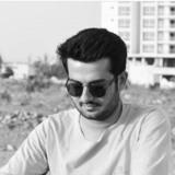 Meet from Etawah | Man | 24 years old | Sagittarius