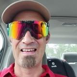 Grantgarberiz from Greater Sudbury | Man | 39 years old | Leo