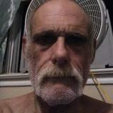 Cowboyroy from Tulsa | Man | 57 years old | Scorpio