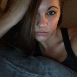 Saige from Palm Beach Gardens | Woman | 25 years old | Scorpio