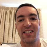 Willrick from Rickmansworth | Man | 38 years old | Gemini