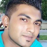 Sukusukusingp7 from Johor Bahru | Man | 24 years old | Cancer