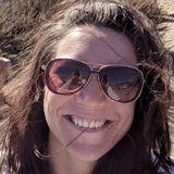 Local Single women in New Mexico #9