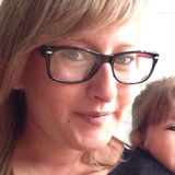 Char from South Benfleet | Woman | 31 years old | Aries