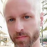 Saphir from Essen | Man | 41 years old | Pisces