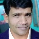 Rakesh from Gurgaon | Man | 31 years old | Leo