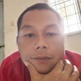 Ericpui66Dy from Putatan   Man   36 years old   Aquarius