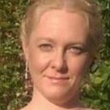 Rugbychic from Weston-super-Mare | Woman | 39 years old | Taurus