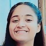 Rohanlalawapw from Secunderabad   Woman   20 years old   Gemini