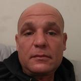 Ricecake19Mb from Pasadena | Man | 43 years old | Aquarius
