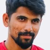Arjun from Serilingampalle | Man | 33 years old | Leo