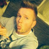 Julz from Ibbenburen | Man | 33 years old | Taurus