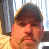 Scooter from Philadelphia | Man | 49 years old | Taurus