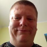 Basti from Groitzsch   Man   36 years old   Libra