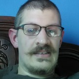 Cowf from Greensboro   Man   28 years old   Cancer