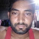 Shankar from Sikar | Man | 26 years old | Cancer