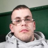 Lukeyp from Conisbrough   Man   30 years old   Leo