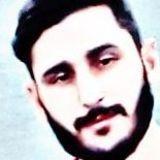 Isi looking someone in Azerbaijan #1