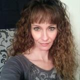 Lynn from Fayetteville | Woman | 40 years old | Libra