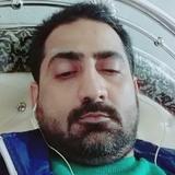 Pintu from Kanpur | Man | 45 years old | Libra