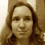 Jane from La Crosse | Woman | 27 years old | Libra