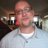 Gavyn from Casco | Man | 39 years old | Libra