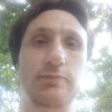 Rfrandy from Kandiyohi | Man | 31 years old | Scorpio
