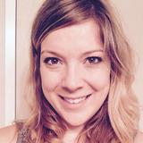 Lea from Calgary | Woman | 32 years old | Aquarius