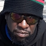 Bam from Rock Hill | Man | 50 years old | Capricorn
