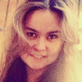 Aanji from Vancouver   Woman   33 years old   Capricorn