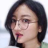 Flo from Bandung | Woman | 26 years old | Sagittarius