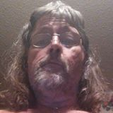 Kimanal from Shelby | Man | 51 years old | Pisces