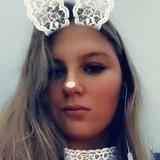 Yuki from Port-la-Nouvelle | Woman | 21 years old | Gemini