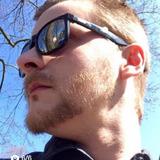 Grizu from Leverkusen | Man | 30 years old | Libra