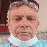 Paquitinalpad5 from Ourense | Man | 63 years old | Scorpio
