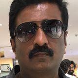 Skumar from Kohima | Man | 45 years old | Gemini