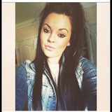 Chelsea from Ashford | Woman | 26 years old | Pisces