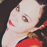 Spanishqt from Garden Grove | Woman | 35 years old | Gemini