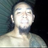 Jay from Waipahu   Man   37 years old   Taurus