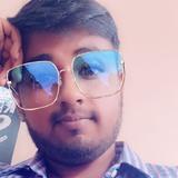 Vishwa from Sagar | Man | 27 years old | Sagittarius