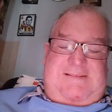 Bigkennth from Hobart   Man   61 years old   Cancer