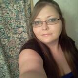 Toni from Dearborn   Woman   26 years old   Virgo