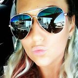 Amelialucy from Honolulu   Woman   35 years old   Cancer