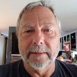 Phillip from Burfordville | Man | 66 years old | Virgo